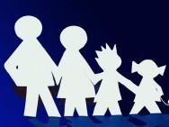 Exerzitien mit Impulsen für Familien