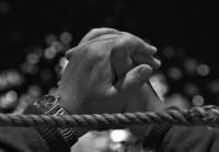 Machtmissbrauch in geistlicher Begleitung und geistlicher Leitung