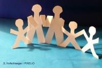 Exerzitien mit Impulsen 5 Tage mit Kinderbetreuung