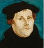 Auf den Spuren von Luther und Ignatius mit der GCL