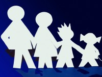 Exerzitien mit Impulsen 8 Tage mit Kinderbetreuung