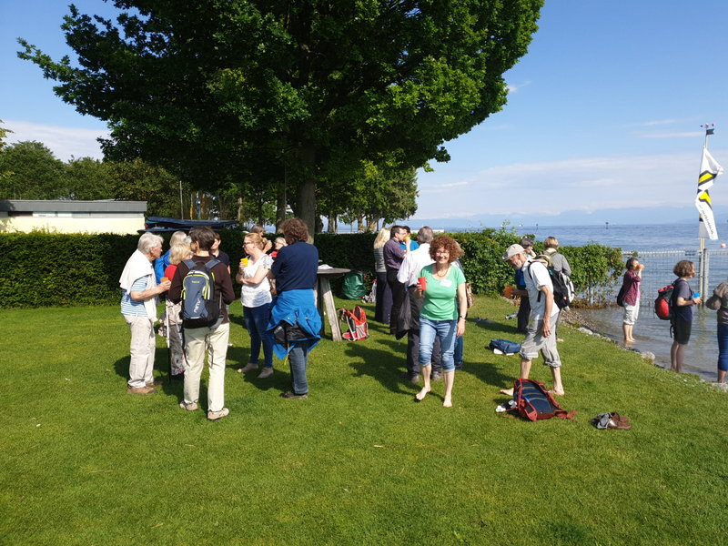 Bodensee 2019